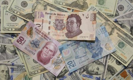 Las remesas familiares, pilar de la economía guatemalteca