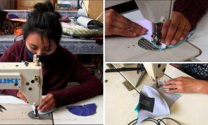 artesanos de Guatemala