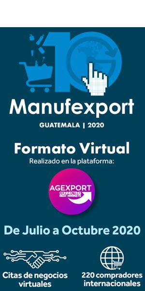Manufexport