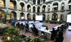 Guatemala apuesta por modelo exportador para reactivar economía post COVID-19