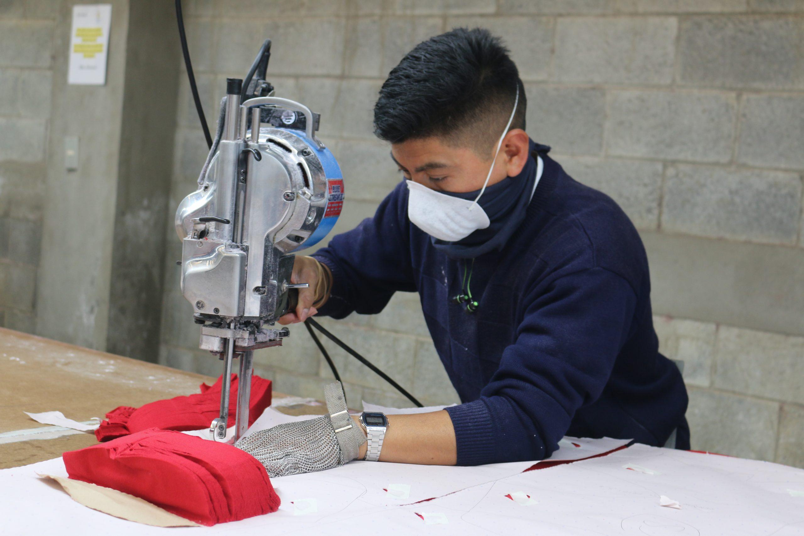 Derechos Humanos como oportunidad competitiva para las exportaciones