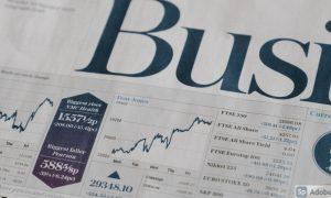 OMC: Comercio mundial de mercancías disminuirá 9.2% en 2020