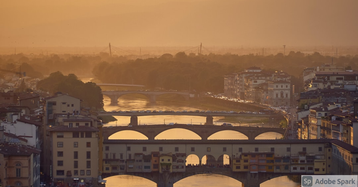 Crece producción industrial en Italia en agosto 2020