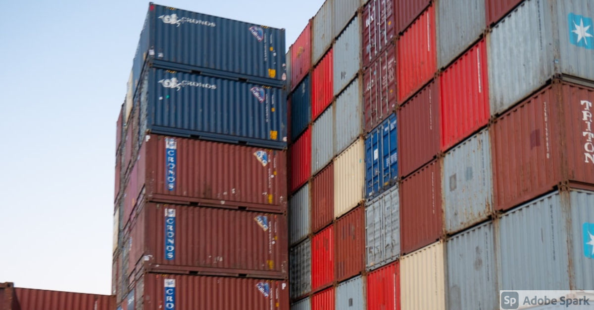 Portugal, emiratos Árabes Unidos, Arabia Saudita aumentan su demanda de productos guatemaltecos