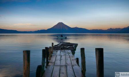 Guatemala fomenta turismo con prevención, tras reactivación económica