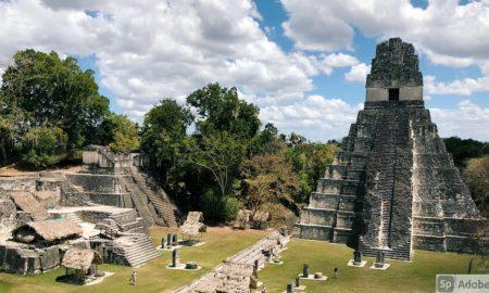 Industria de turismo guatemalteco estima reapertura en su cadena de valor a fin de año