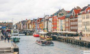 Consejo Mundial de Viajes busca reavivar el turismo