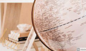 Cómo lograr una beca en el extranjero en cinco días