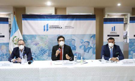 Tres beneficios de contar con Zonas Francas en Guatemala