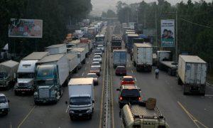 América Latina y El Caribe tiene un problema con los camiones, pero la solución viene en camino