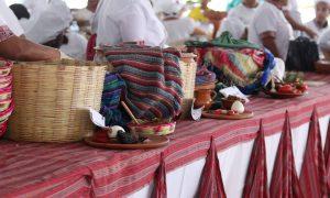 Participe en el festival que promoverá la gastronomía ancestral y popular