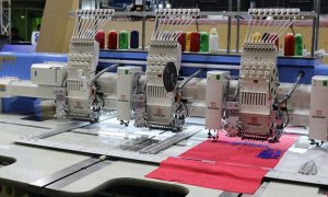 Empresarios coreanos interesados en invertir en Guatemala