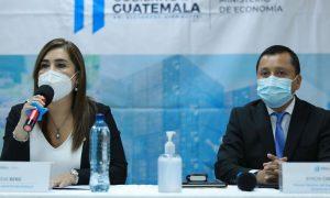 Guatemala pionera en Latinoamérica en la emisión de firmas electrónicas