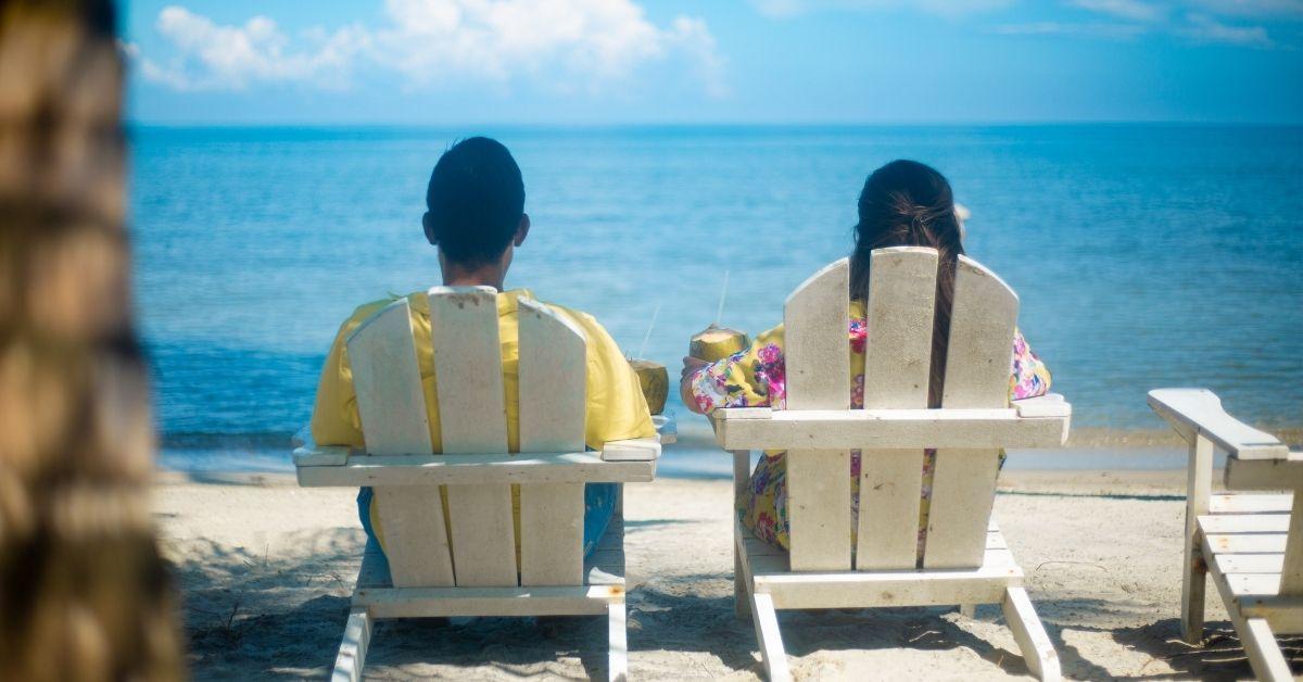 """""""Llegó el Fin De"""" campaña que promueve el turismo interno guatemalteco"""