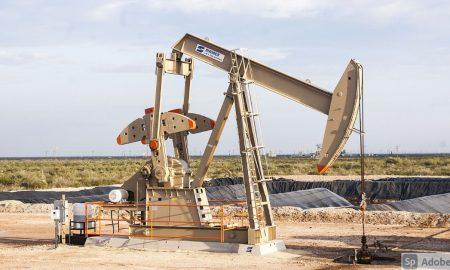Aumentan precios de la mezcla de petróleo que exporta México