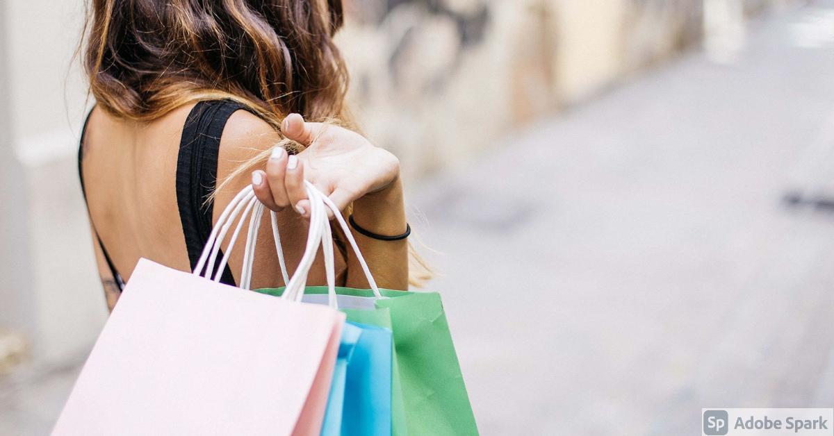 Shoppers centroamericanos y su comportamiento ante las ofertas