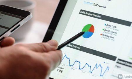 5 pasos para construir un plan de continuidad de negocio para 2021