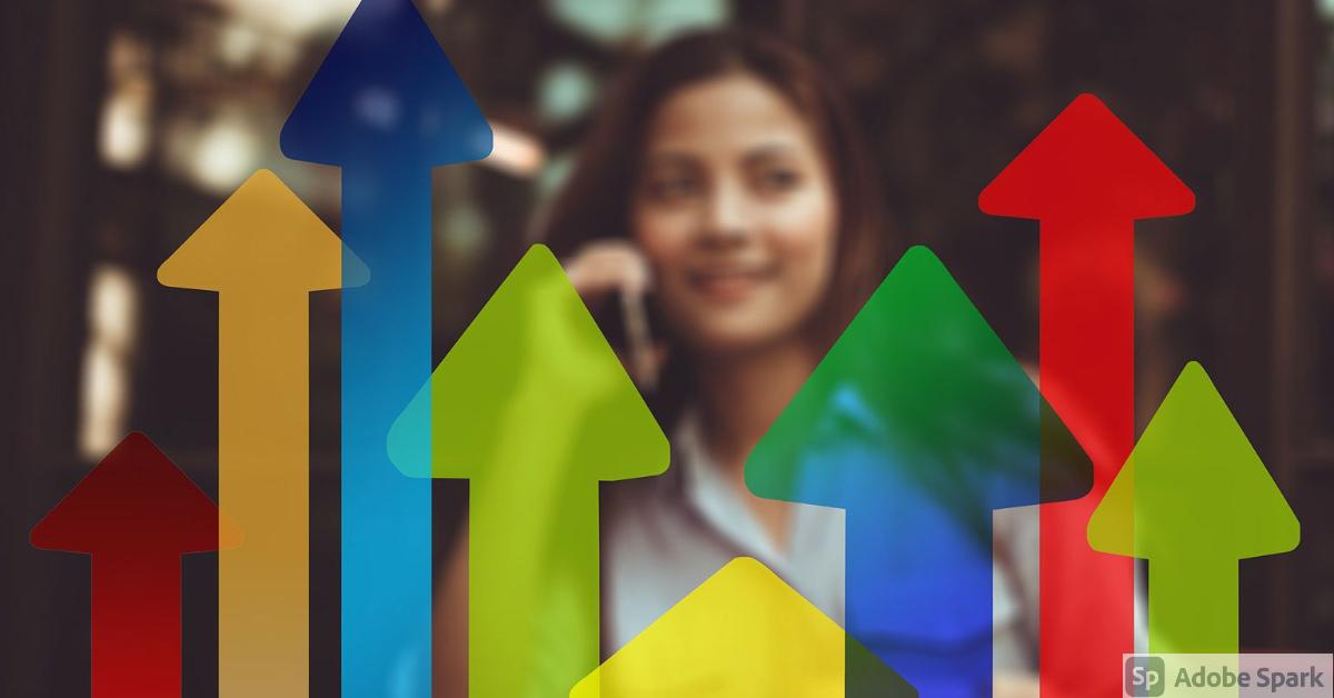 Cambio de era: tendencias de consumo en el impredecible 2021