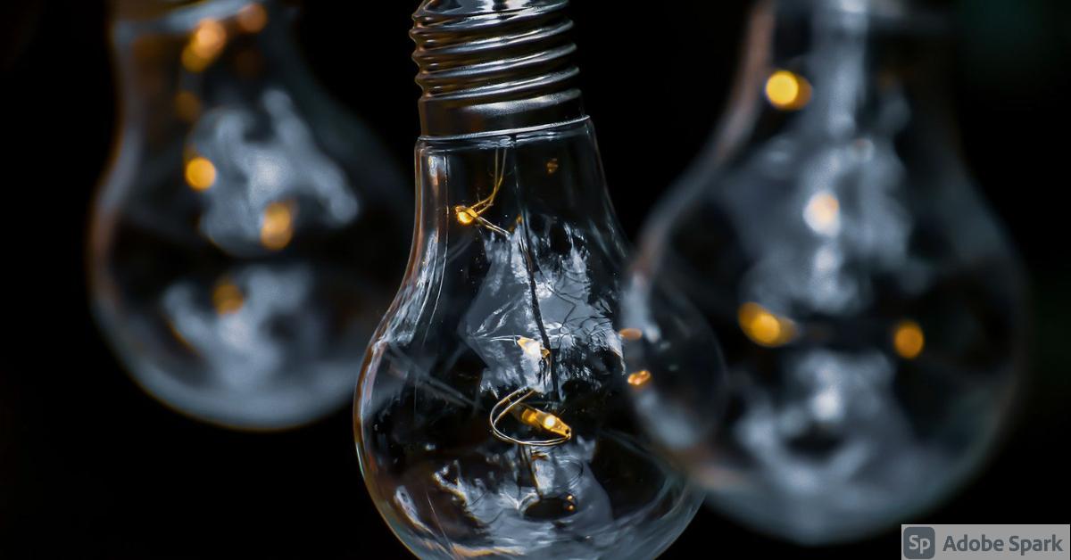 Tres lecciones para que la innovación sea más que una respuesta a la pandemia