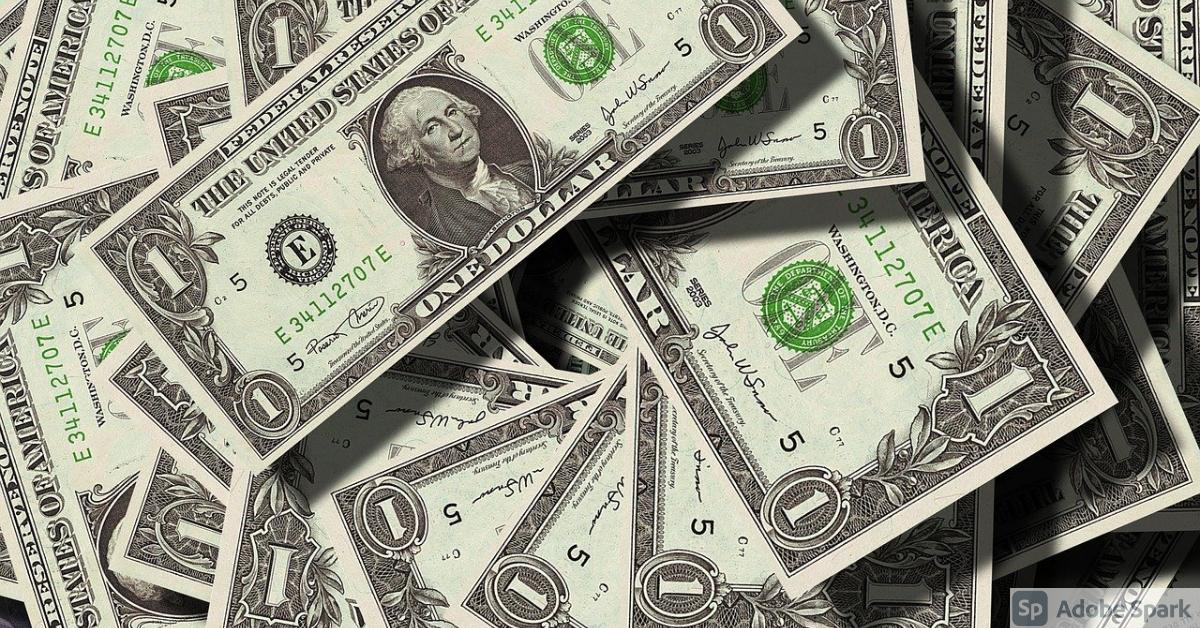 Deuda mundial subirá a 200 billones de dólares