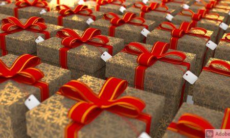 Aumenta la compra de productos de cuidado personal por época navideña