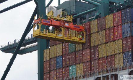 Los tres escenarios para el cierre de exportaciones guatemaltecas 2020