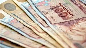 Perspectivas económicas de Guatemala esperanzadoras para 2021