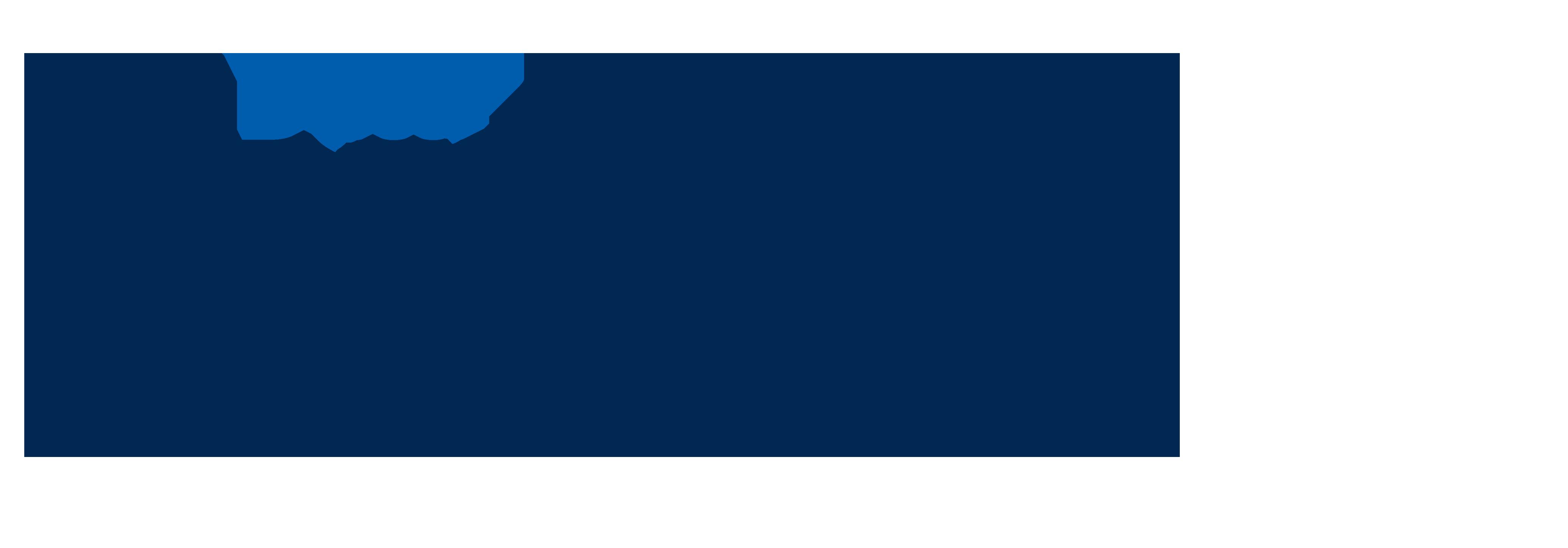 DataExport