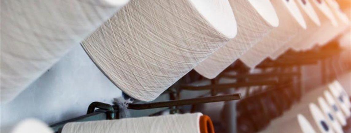 U.S. Cotton Trust Protocol
