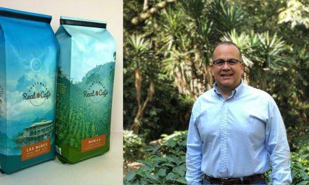 empresa exportadora de café guatemalteco