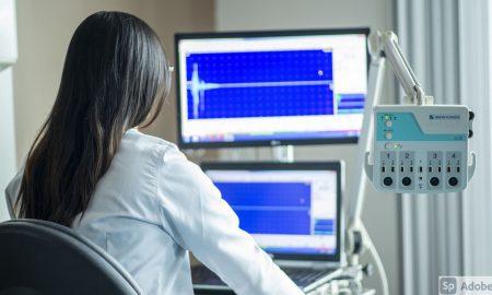 exportaciones de equipo médico