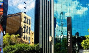 Latinoamérica y su impacto COVID-19