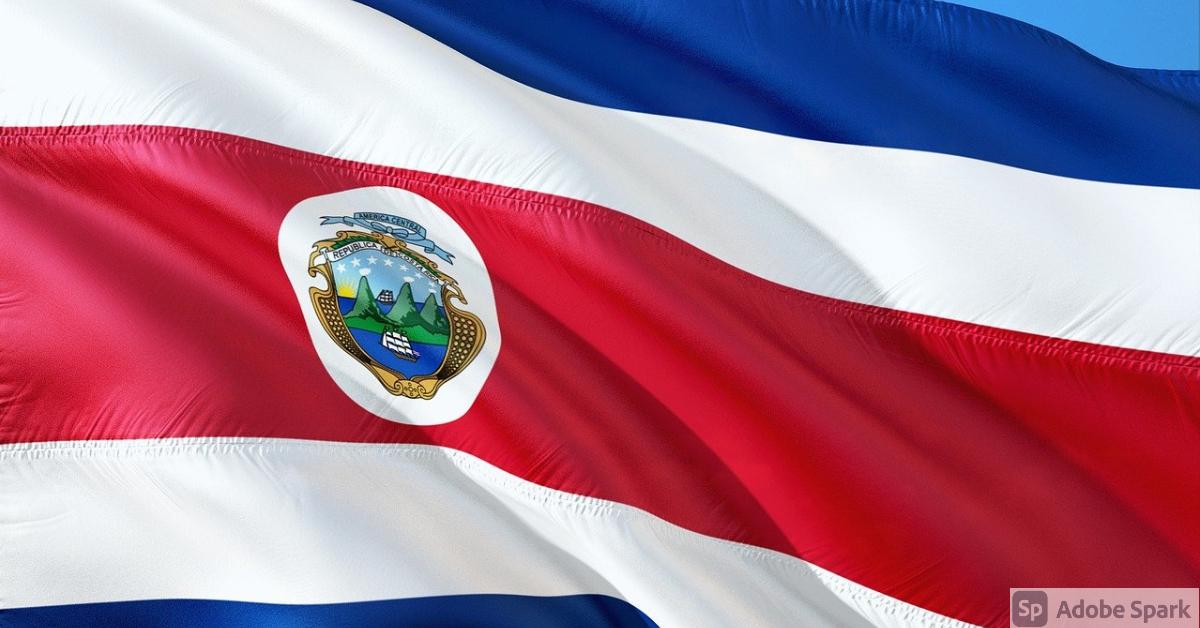 Costa Rica y SICA