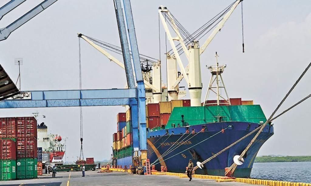 exportaciones de Nicaragua
