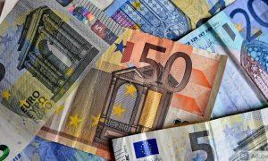 estrategia comercial Unión Europea