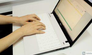 pasos para verificar una factura