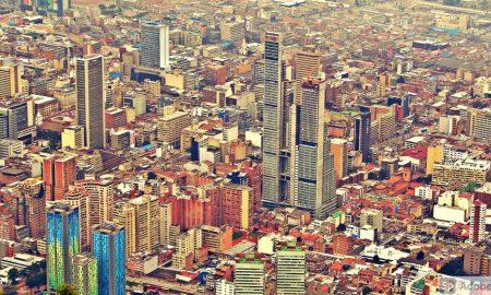 economía Latinoamérica