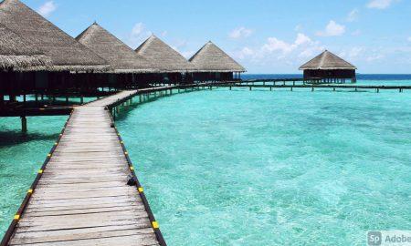el caribe y su impacto en el turismo