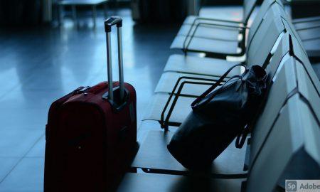 vuelos protocolos de seguridad
