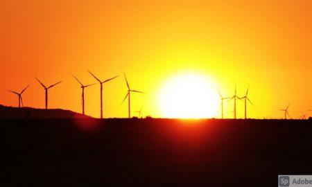 energía renovable en Centroamérica