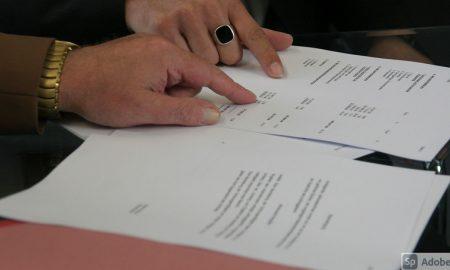 Guatemala tiene Ley de Leasing