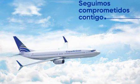 aviación y covid-19