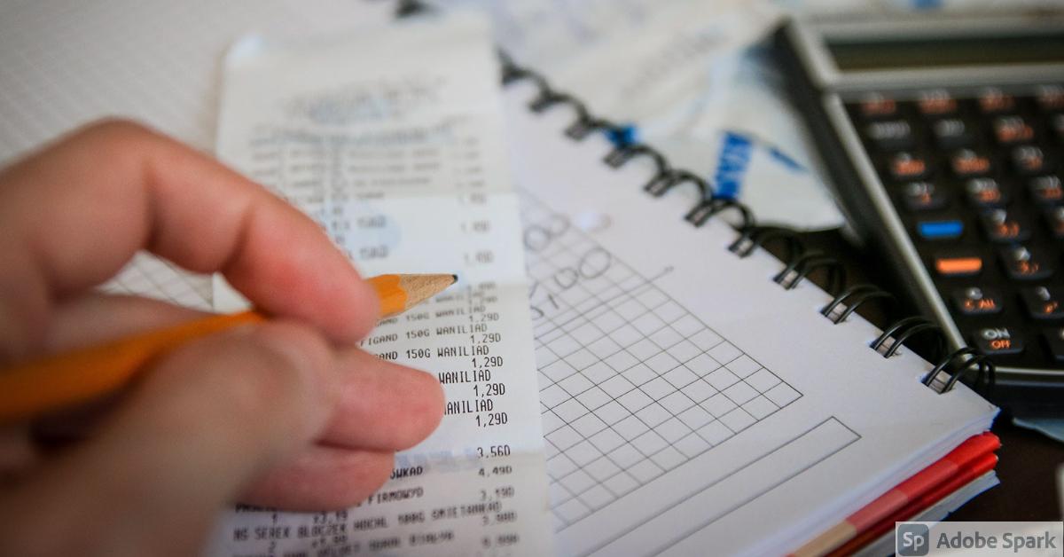 SAT obligaciones tributarias