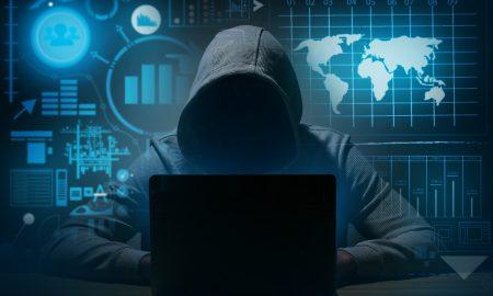 ciberseguridad en Guatemala
