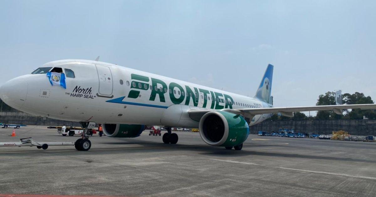 vuelos baratos entre Guatemala y Estados Unidos