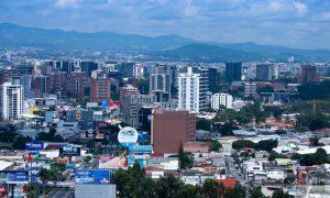 Aprobación de ley de Zonas francas permitirá dar un paso trascendental para la recuperación económica