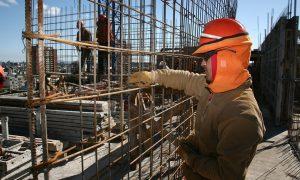 Construcción en Guatemala