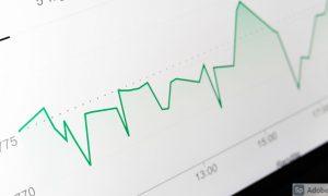 crecimiento económico mundial