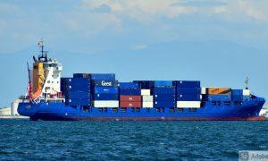 exportaciones de Chile