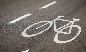exportaciones de bicicletas